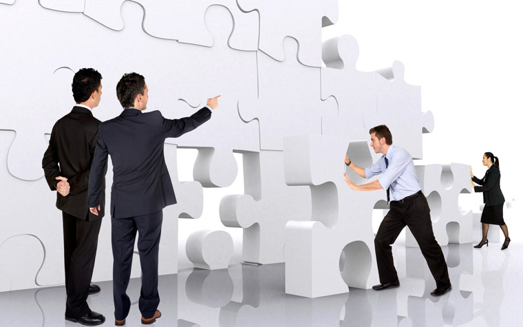 business-services-calgary-business-network-760